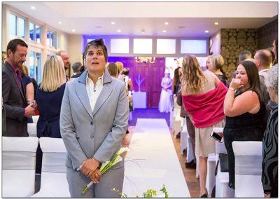 Gay Wedding Venues Windermere November The Girls Gallery Image 8