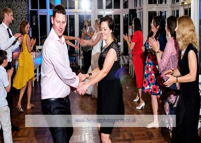 Lake District Exclusive Use Venues 80th Birthday Party Image 14