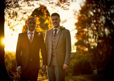 Lake District Gay Weddings November The Boys Gallery Image 14
