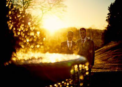 Lake District Gay Weddings November The Boys Gallery Image 15