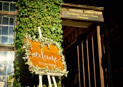 Lake District Gay Weddings November The Boys Gallery Image 7