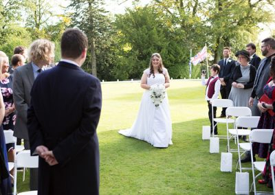 Lake District Wedding Venues September and October Wedding Gallery Image 13