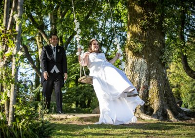 Lake District Wedding Venues September and October Wedding Gallery Image 17