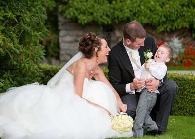 Lake District Wedding Venues September and October Wedding Gallery Image 21