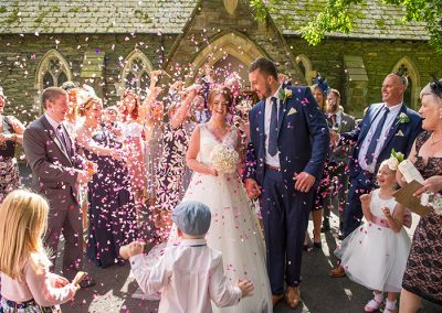 Weddings in the Lake District July and August Wedding Gallery Image 20
