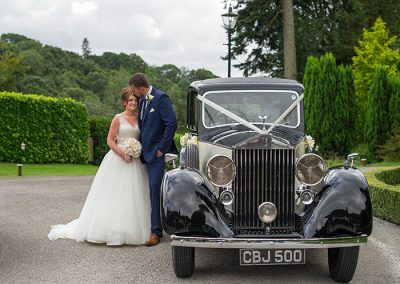 Weddings in the Lake District July and August Wedding Gallery Image 21