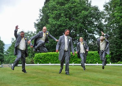 Weddings in the Lake District July and August Wedding Gallery Image 26