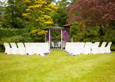 Weddings in the Lake District July and August Wedding Gallery Image 31