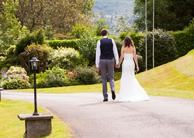 Weddings in the Lake District July and August Wedding Gallery Image 39