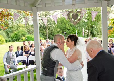 Weddings in the Lake District July and August Wedding Gallery Image 40