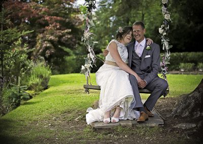 Weddings in the Lake District July and August Wedding Gallery Image 41