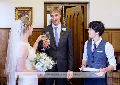 Weddings in the Lake District July and August Wedding Gallery Image 43