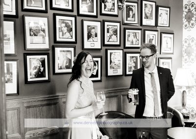 Weddings in the Lake District July and August Wedding Gallery Image 44