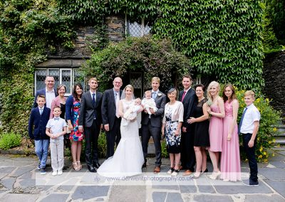 Weddings in the Lake District July and August Wedding Gallery Image 46