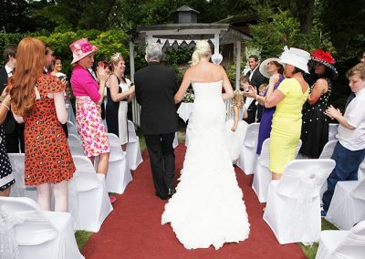 Weddings in the Lake District July and August Wedding Gallery Image 7