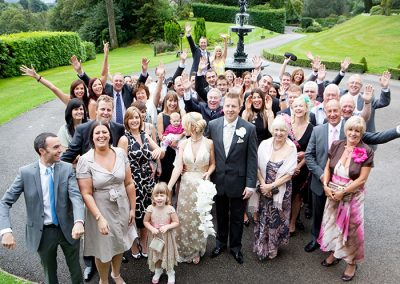 Weddings in the Lake District July and August Wedding Gallery Image 10