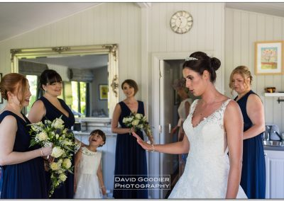 Wedding Venues Lake District Wedding Gallery May and June Image 2