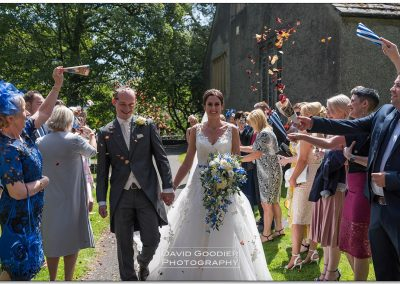 Wedding Venues Lake District Wedding Gallery May and June Image 5