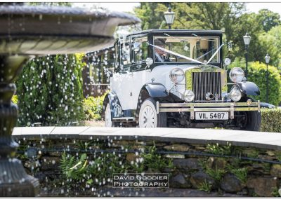 Wedding Venues Lake District Wedding Gallery May and June Image 6