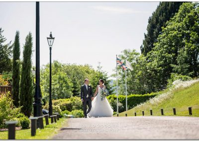 Wedding Venues Lake District Wedding Gallery May and June Image 7