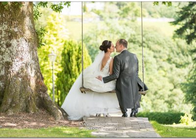 Wedding Venues Lake District Wedding Gallery May and June Image 8