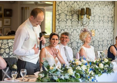 Wedding Venues Lake District Wedding Gallery May and June Image 9