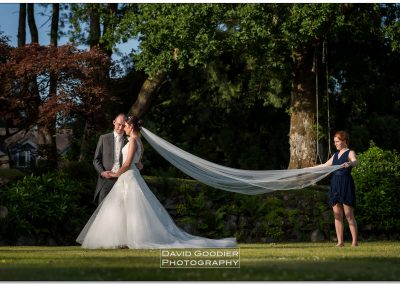 Wedding Venues Lake District Wedding Gallery May and June Image 10