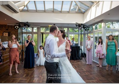 Wedding Venues Lake District Wedding Gallery May and June Image 13