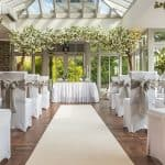 Small Intimate Weddings Lake District Blog Feature Image