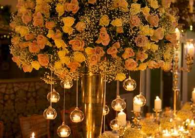 Small Wedding Venues Lake District December Wedding Gallery Image 11