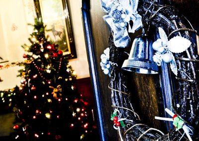 Small Wedding Venues Lake District December Wedding Gallery Image 12