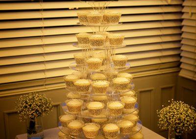 Small Wedding Venues Lake District December Wedding Gallery Image 13