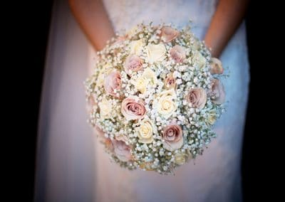 Small Wedding Venues Lake District December Wedding Gallery Image 24
