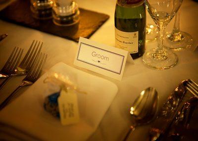 Small Wedding Venues Lake District December Wedding Gallery Image 25