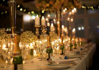 Small Wedding Venues Lake District December Wedding Gallery Image 26