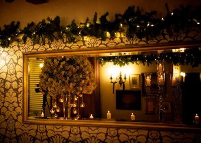 Small Wedding Venues Lake District December Wedding Gallery Image 27