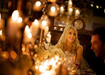 Small Wedding Venues Lake District December Wedding Gallery Image 30