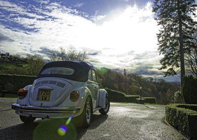 Lake District Weddings November Wedding Gallery Image 2