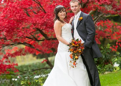 Lake District Weddings November Wedding Gallery Image 13