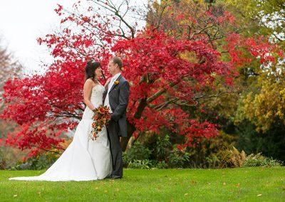 Lake District Weddings November Wedding Gallery Image 14