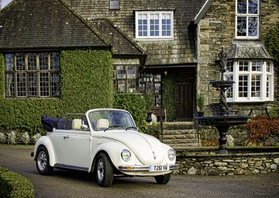 Lake District Weddings November Wedding Gallery Image 18