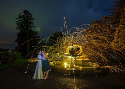 Lake District Weddings November Wedding Gallery Image 3