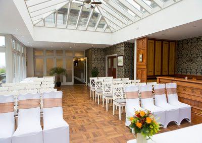Lake District Weddings November Wedding Gallery Image 8