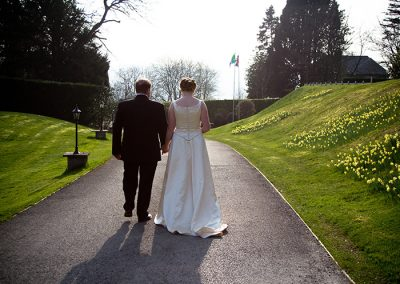 Wedding Hotel Lake District March and April Weddings Gallery Image 13