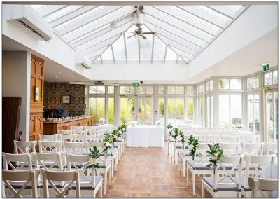 Wedding Hotel Lake District March and April Weddings Gallery Image 16
