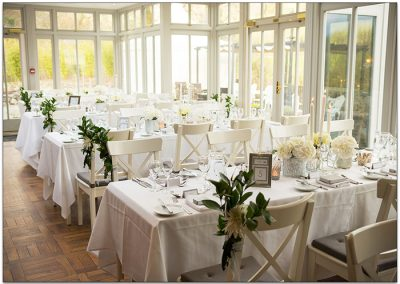 Wedding Hotel Lake District March and April Weddings Gallery Image 17