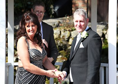 Wedding Hotel Lake District March and April Weddings Gallery Image 3