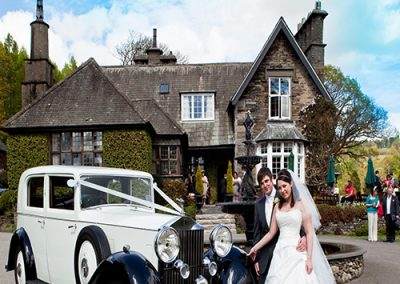 Wedding Venues Lake District Wedding Gallery May and June Image 14