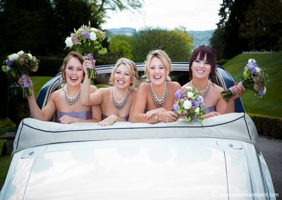 Wedding Venues Lake District Wedding Gallery May and June Image 24