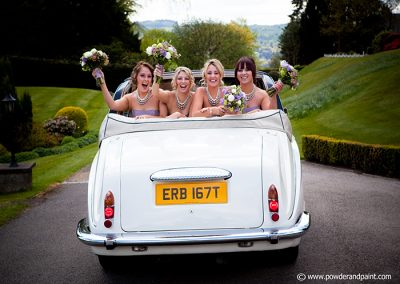 Wedding Venues Lake District Wedding Gallery May and June Image 25